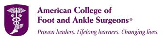 logo-ACFAS